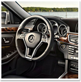 Certified Mercedes-Benz at Silver Star Service & Body Shop