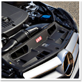 Service your Mercedes-Benz at Silver Star Service & Body Shop