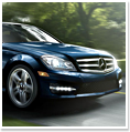 Current Incentives on Mercedes-Benz at Silver Star Service & Body Shop