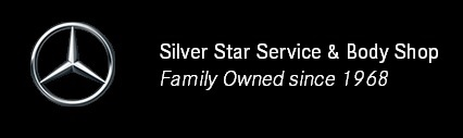 Silver Star Service & Body Shop in Indianapolis, IN